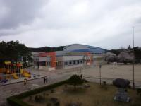 69_yeongokelementaryschool-1-1.jpg