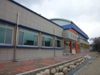 69_yeongokelementaryschool-1-11.jpg
