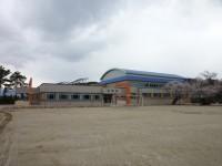 69_yeongokelementaryschool-1-12.jpg