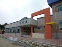 69_yeongokelementaryschool-1-14.jpg