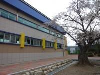 69_yeongokelementaryschool-1-15.jpg