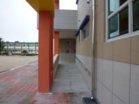 69_yeongokelementaryschool-1-16.jpg