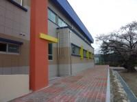 69_yeongokelementaryschool-1-17.jpg