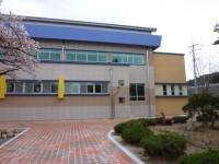 69_yeongokelementaryschool-1-19.jpg