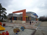 69_yeongokelementaryschool-1-2.jpg