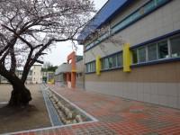 69_yeongokelementaryschool-1-20.jpg