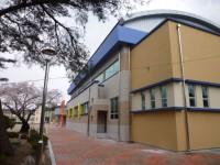 69_yeongokelementaryschool-1-22.jpg