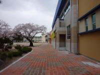 69_yeongokelementaryschool-1-25.jpg