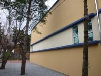 69_yeongokelementaryschool-1-26.jpg