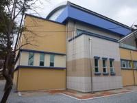 69_yeongokelementaryschool-1-27.jpg