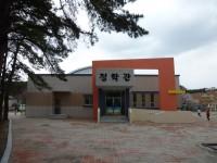 69_yeongokelementaryschool-1-3.jpg