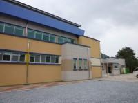 69_yeongokelementaryschool-1-30.jpg