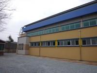 69_yeongokelementaryschool-1-31.jpg