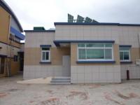 69_yeongokelementaryschool-1-32.jpg