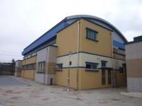 69_yeongokelementaryschool-1-33.jpg