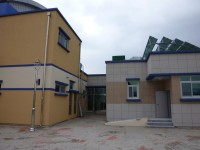 69_yeongokelementaryschool-1-34.jpg