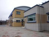 69_yeongokelementaryschool-1-35.jpg