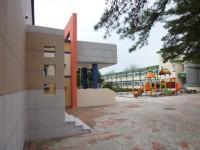 69_yeongokelementaryschool-1-36.jpg
