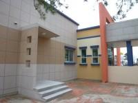 69_yeongokelementaryschool-1-37.jpg