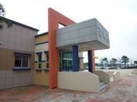 69_yeongokelementaryschool-1-38.jpg