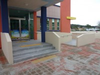 69_yeongokelementaryschool-1-4.jpg