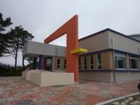 69_yeongokelementaryschool-1-40.jpg