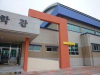69_yeongokelementaryschool-1-42.jpg