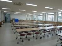 69_yeongokelementaryschool-1-44.jpg