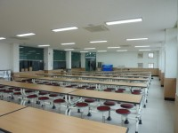 69_yeongokelementaryschool-1-45.jpg