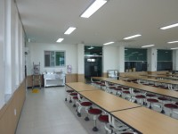 69_yeongokelementaryschool-1-46.jpg