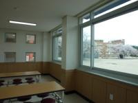 69_yeongokelementaryschool-1-47.jpg