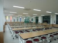 69_yeongokelementaryschool-1-48.jpg