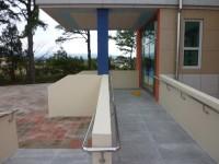 69_yeongokelementaryschool-1-6.jpg