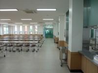 69_yeongokelementaryschool-1-60.jpg