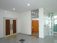 69_yeongokelementaryschool-1-66.jpg