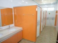 69_yeongokelementaryschool-1-68.jpg