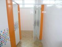 69_yeongokelementaryschool-1-69.jpg