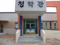 69_yeongokelementaryschool-1-7.jpg