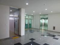 69_yeongokelementaryschool-1-70.jpg
