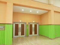 69_yeongokelementaryschool-1-71.jpg