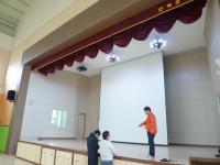 69_yeongokelementaryschool-1-72.jpg