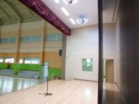 69_yeongokelementaryschool-1-75.jpg