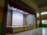 69_yeongokelementaryschool-1-76.jpg