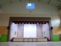69_yeongokelementaryschool-1-78.jpg