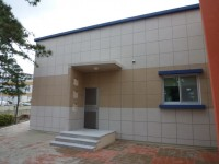 69_yeongokelementaryschool-1-8.jpg