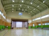 69_yeongokelementaryschool-1-80.jpg