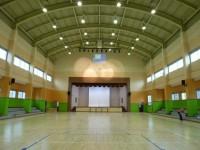 69_yeongokelementaryschool-1-81.jpg