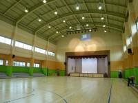 69_yeongokelementaryschool-1-82.jpg
