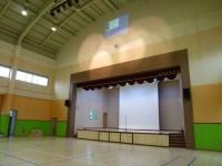 69_yeongokelementaryschool-1-84.jpg
