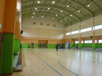 69_yeongokelementaryschool-1-85.jpg